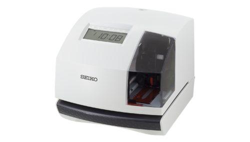 Seiko Precision TP-6