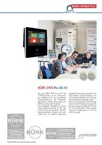915_PR_ZWS-Terminal_Pro_4010.pdf - Thumbnail